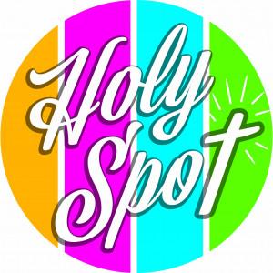 Holy Spot